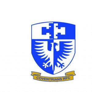 Coventrians RFC