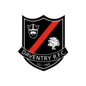 Daventry RFC