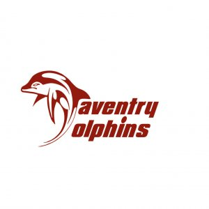 Daventry Dolphins SC