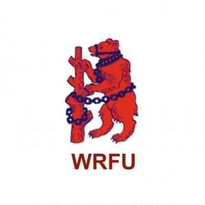 Warwickshire RFU
