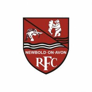 Newbold RFC