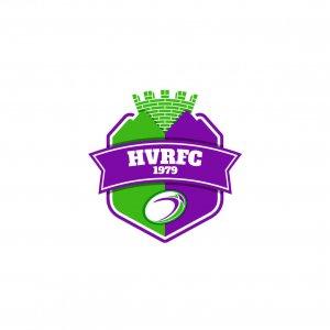 Hope Valley RFC